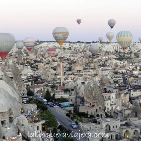 Capadocia-turquia-goreme-globos