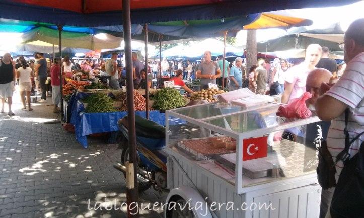 Selcuk-efeso-turquia