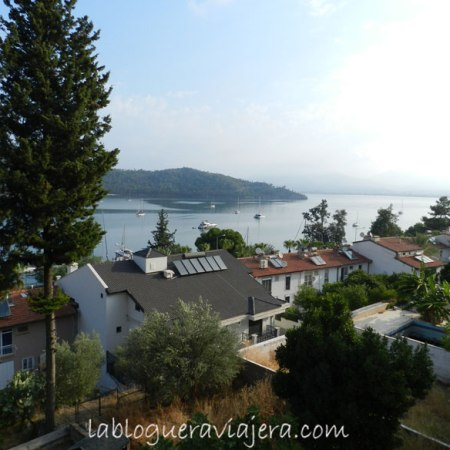 Fethiye-costa-turquesa-turquia