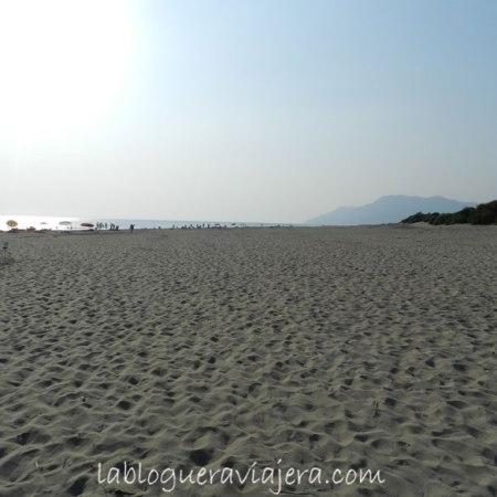 playa-Patara-licia-costa-turquesa-riviera-turca