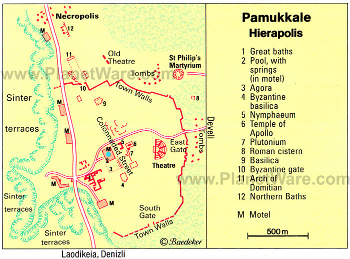 Plano-hierapolis-travertinos-pamukkale-turquia