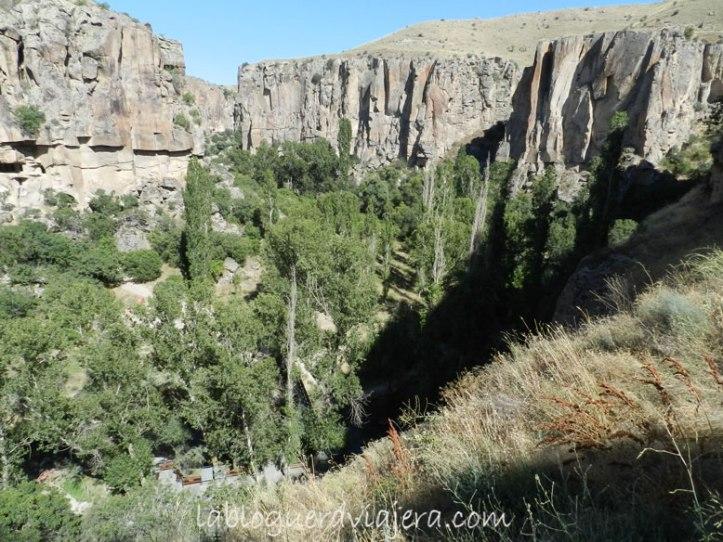 capadocia-turquia-ruta
