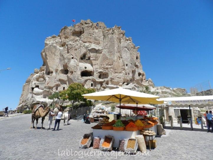 Capadocia-ruta-turquia