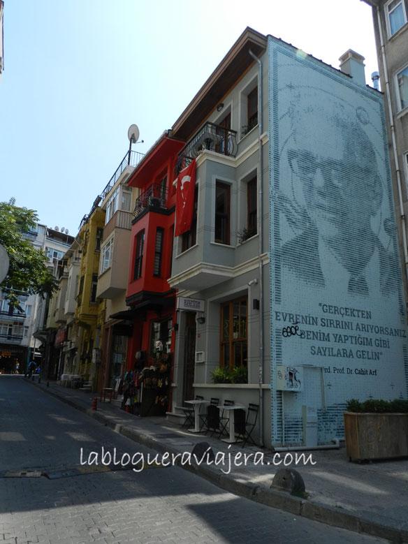 Kadikoy-Moda-Estambul-Turquia