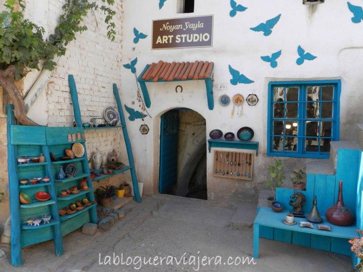 Capadocia-ruta-turquia-avanos