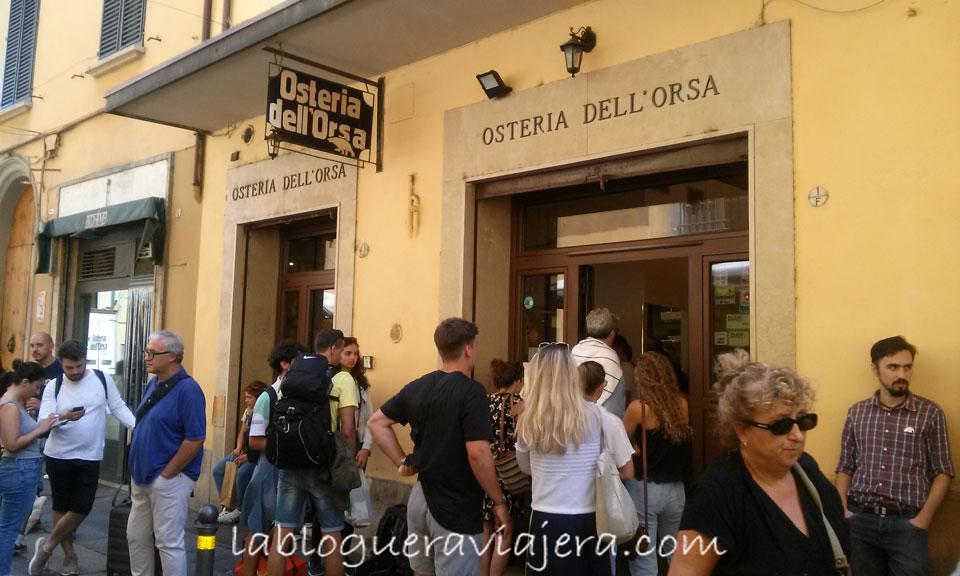 Bolonia-italia-viaje