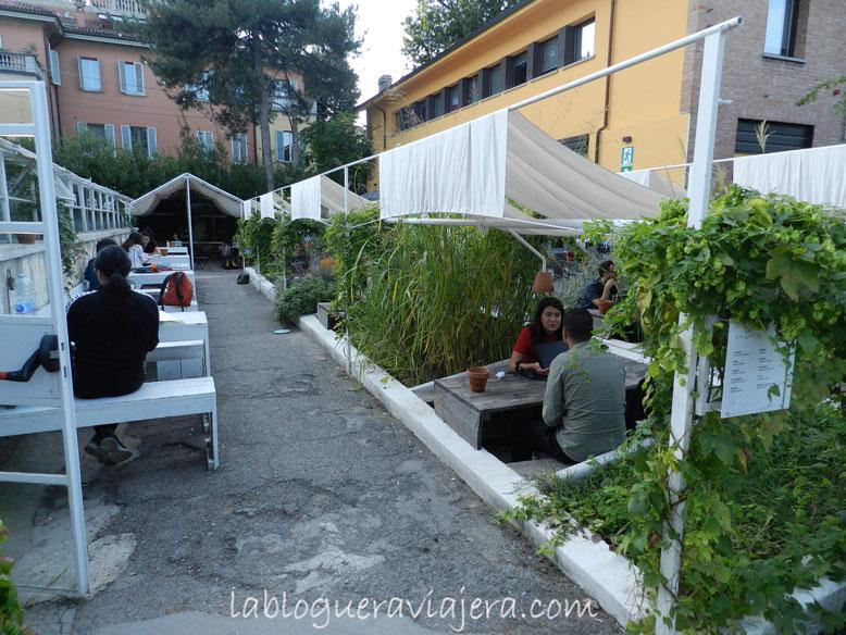 Giardini-Margherita-Bolonia-Italia
