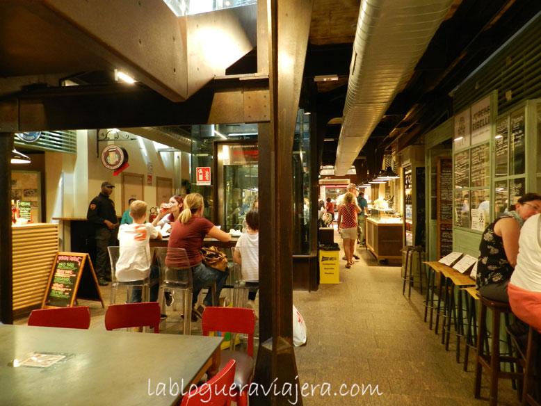 Mercado-di-Mezzo-Bolonia