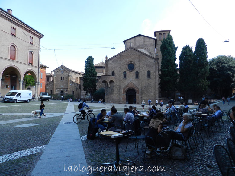 Basilica-Santo-Estefano-Bolonia-Italia