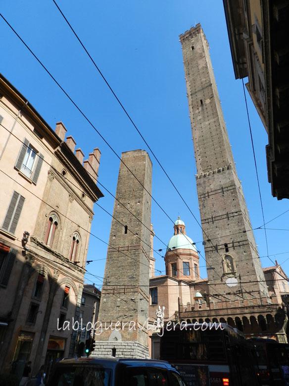 torres-Bolonia-Italia