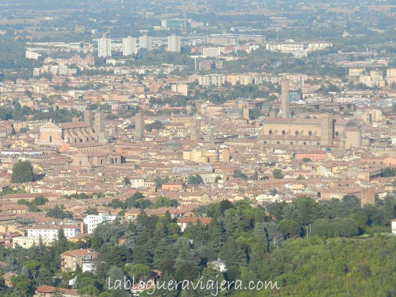 San-Luca-Bolonia-Italia