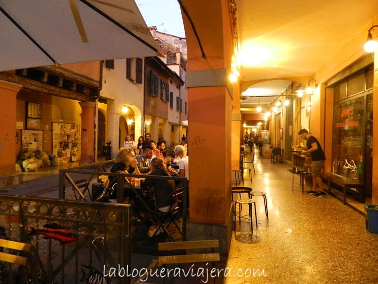 Pratello-Bolonia-Italia