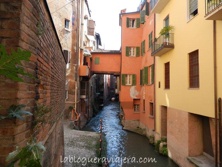 Canal-Reno-Bolonia-Italia