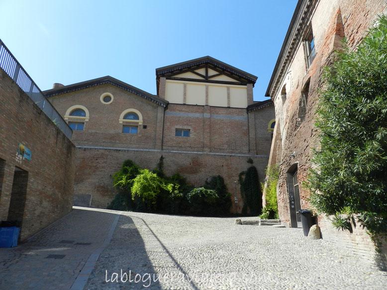Distrito-Artes-Bolonia-Italia