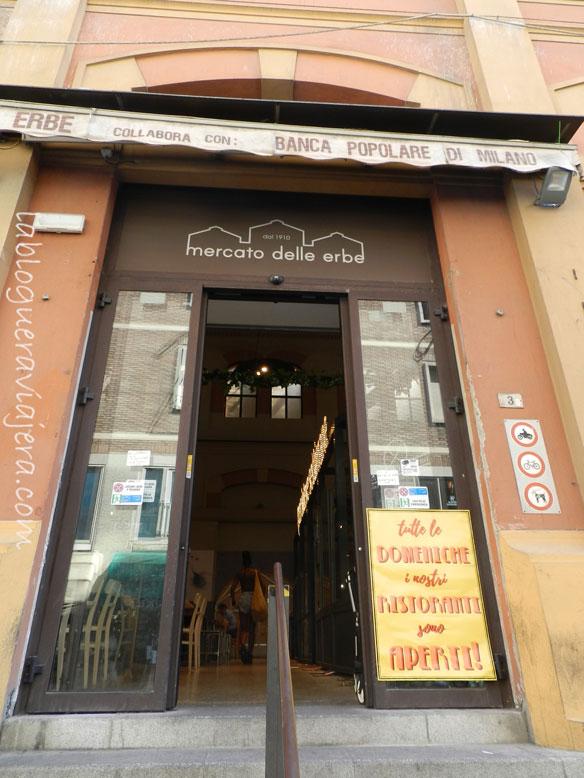 Mercado-delle-Erbe-Bolonia-Italia