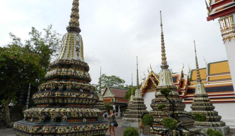 tailandia-viaje-guia