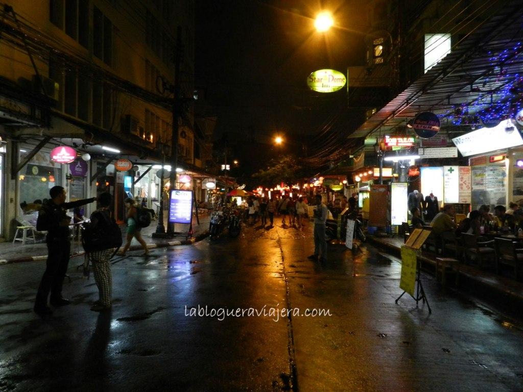 Khao-San-Road-Bangkok-Tailandia