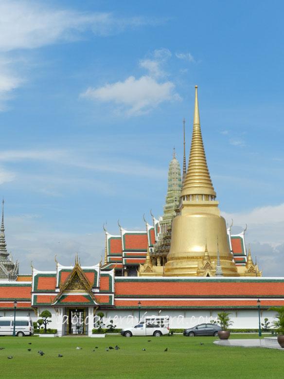 Gran-Palacio-Bangkok-Tailandia