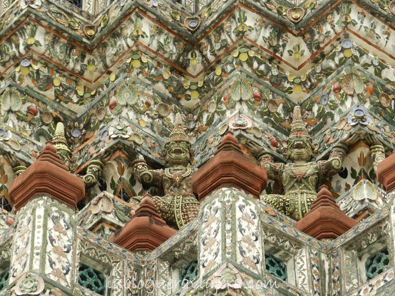 Wat-Arun-Bangkok-Tailandia