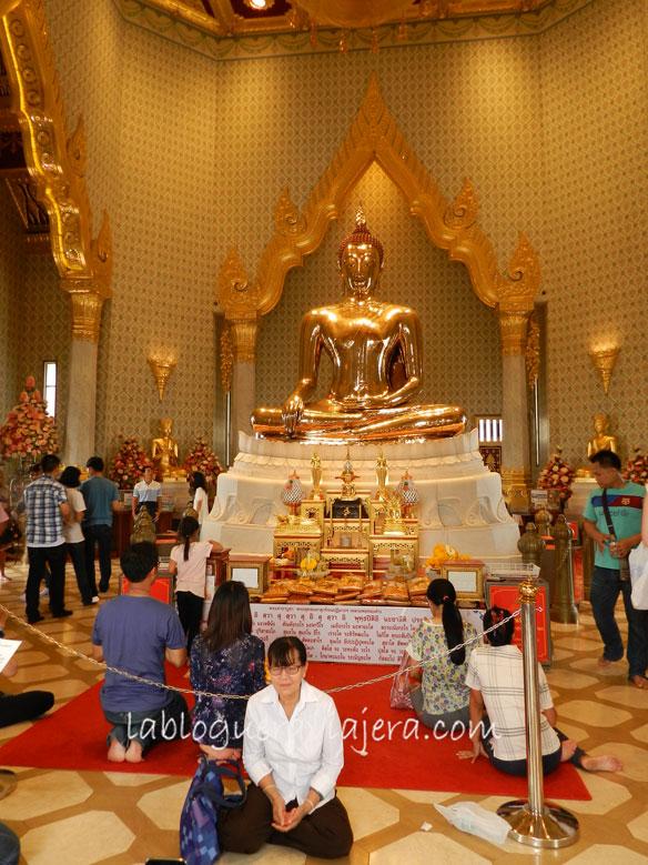 Buda-de-oro-Wat-Traimit-Bangkok-Tailandia