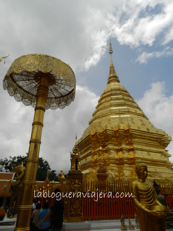 Doi-Suthep-Chiang-Mai-Tailandia