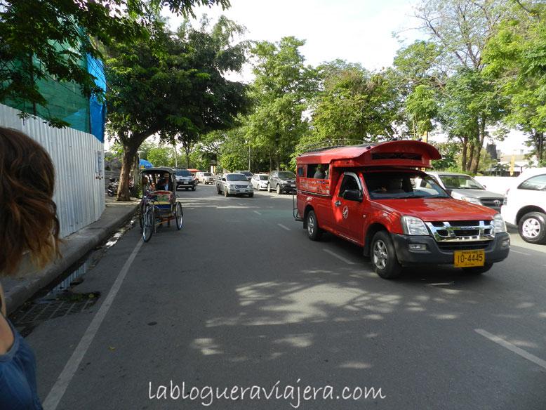 rot-daang-taxi-chiang-mai-tailandia