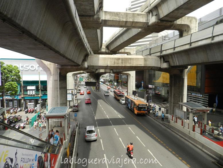 Siam-Silon-Bangkok-Tailandia