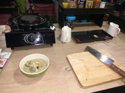 curso-cocina-chiang-mai-tailandia
