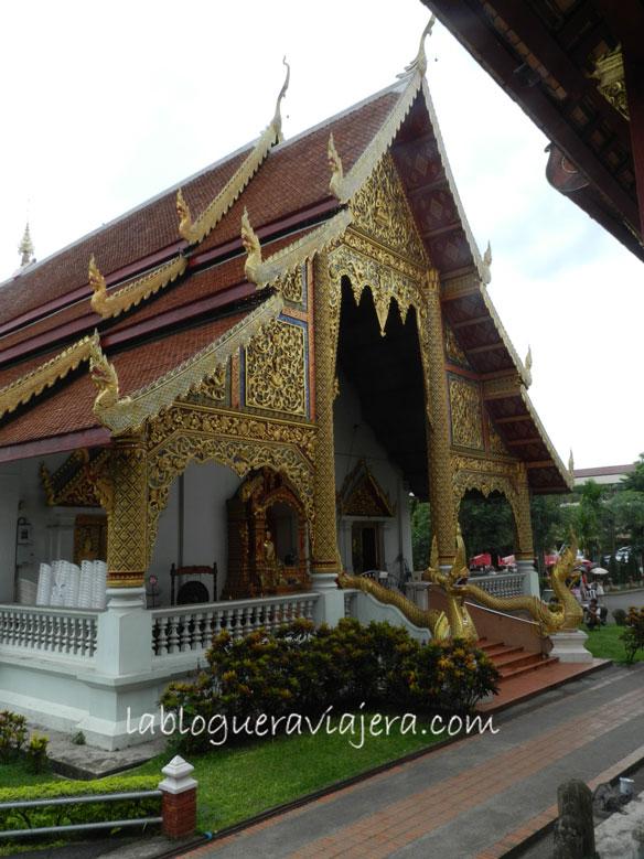 Wat-Phra-Sing-Chiang-Mai-Tailandia