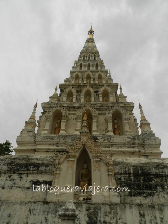 Wiang-Kum-Kam-Chiang-Mai-Tailandia