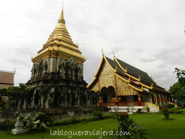 Wat-Chiang-Man-Chiang-Mai-Tailandia