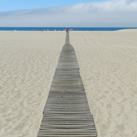 Figueira-foz-portugal-blog-viajes