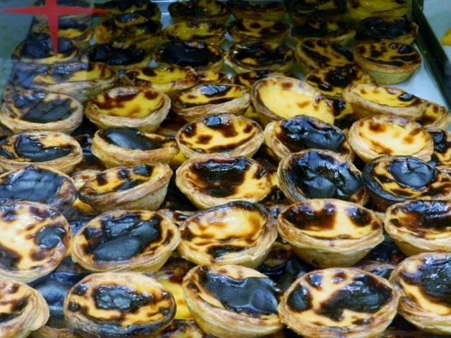 pasteis-nata-belem-lisboa-portugal