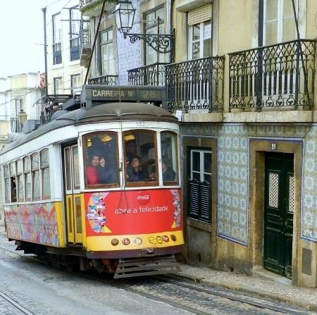lisboa-portugal-blog-viajes-tranvia