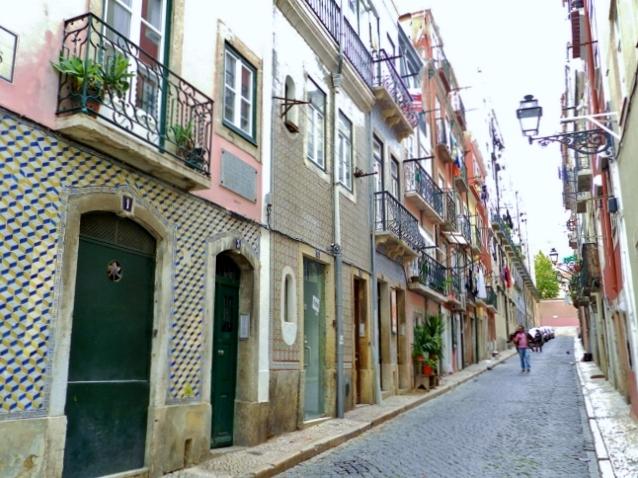 Barrio-Alto-Lisboa-Portugal