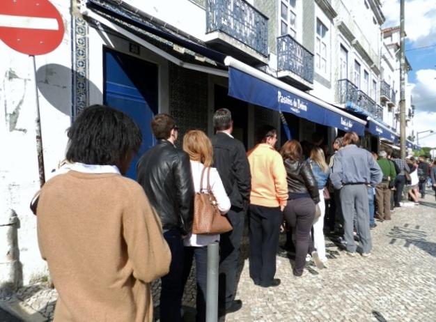 Antiga-Confeitaria-Belem-Lisboa-Portugal