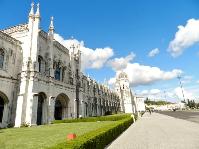monasterio-jeronimos-belem-lisboa-portugal