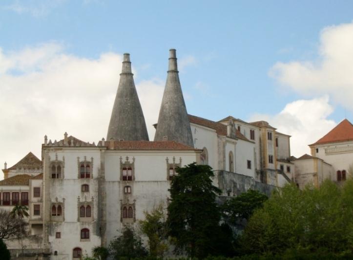 palacio-nacional-sintra-portugal