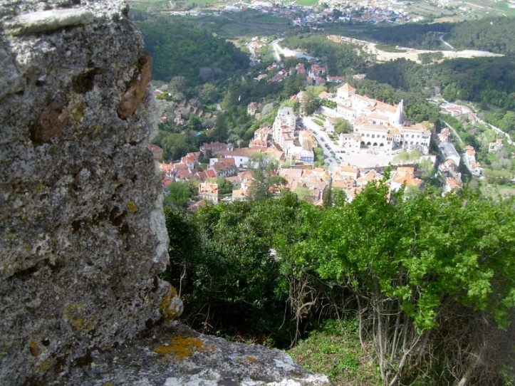 castillo-morisco-sintra-portugal