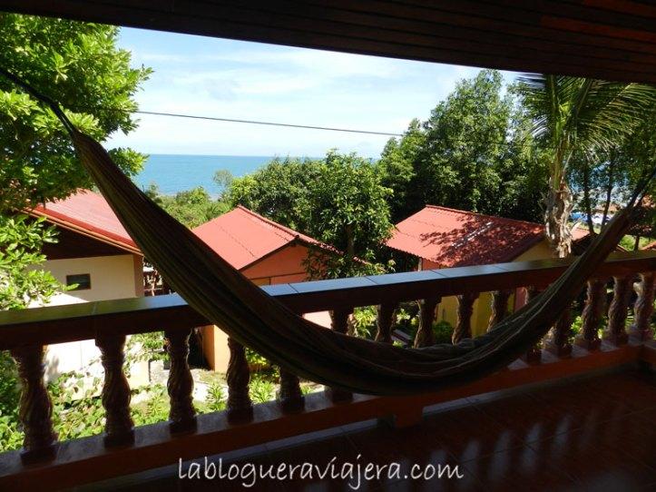 ko-phangan-playa-islas-tailandia
