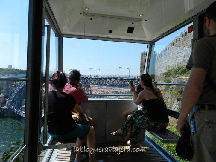 Oporto-portugal-