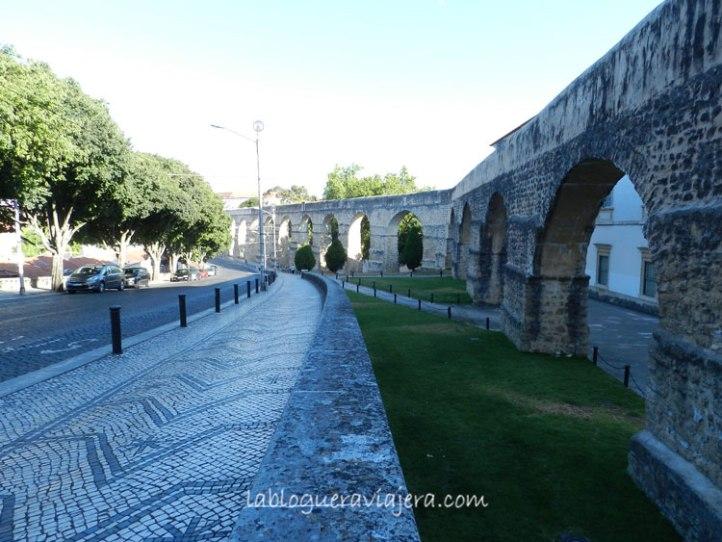 Coimbra-Portugal-guia-viaje