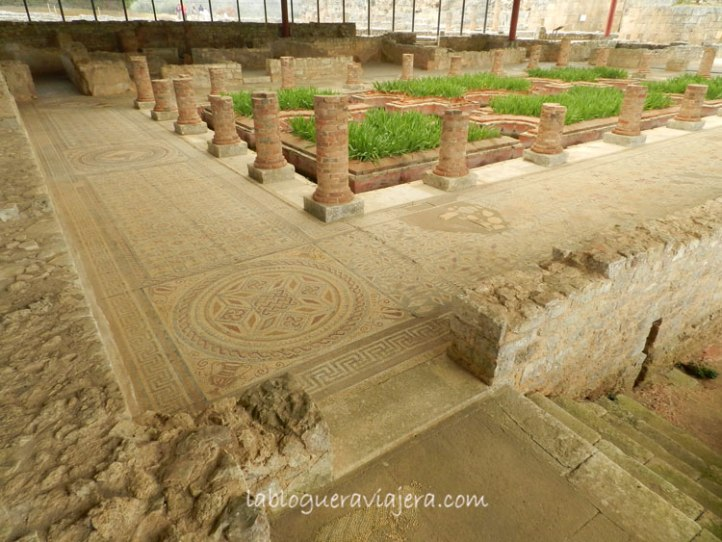 Conimbriga-ruinas-romanas-coimbra-portugal