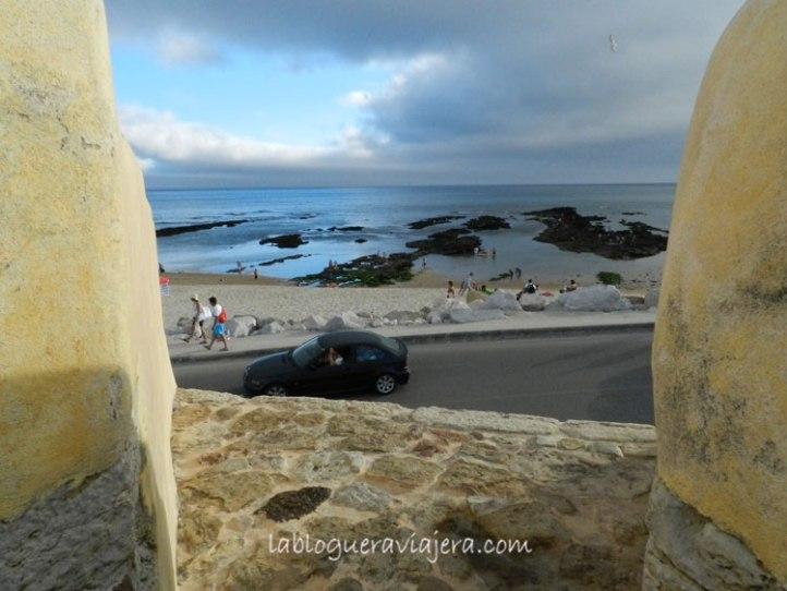 Figueira-Foz-Buarcos-Portugal