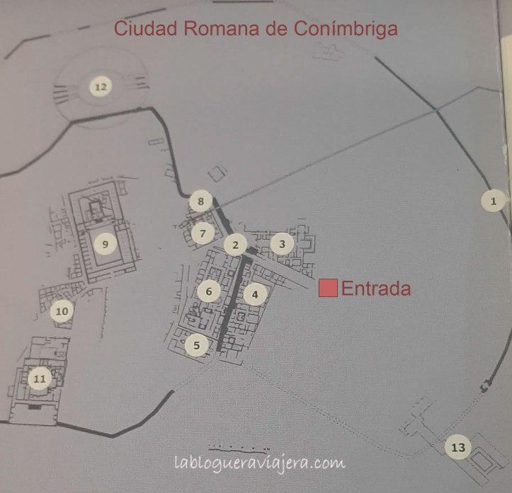Conimbriga-mapa-coimbra-ruinas-romanas-portugal