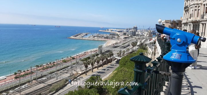 balcon-mediterraneo-Tarragona-Cataluña