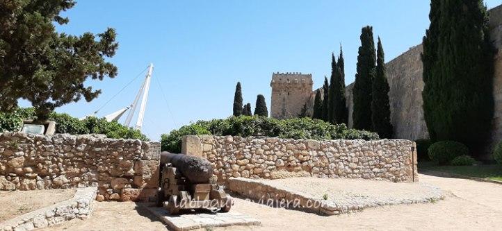murallas-Tarragona-Cataluña