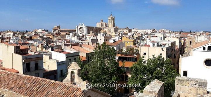 vistas-pretori-Tarragona-Cataluña