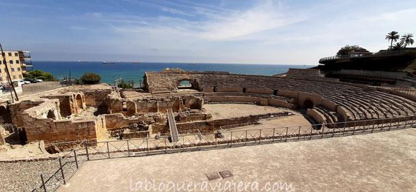 anfiteatro-tarragona-cataluña