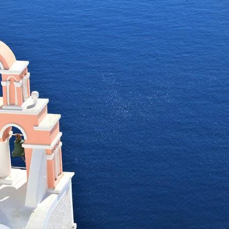 : Las Islas Cícladas son uno de mi TOP 10 mejores lugares de Grecia que recomiendo en el post